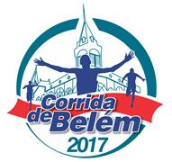 Corrida de Belém